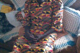 TRANSITION/DEATH ANNOUNCEMENT of Margaret Ngendo Karari of Thika Kenya
