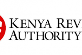 Hawk-eyed KRA Nets More Taxes, Half-Year Results Show