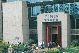 Kenya Revenue Authority gets Sh10bn more to nail tax cheats