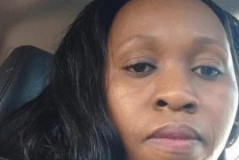 Funds Drive to Help US-Based Woman Allegedly Abandoned in Kenya by Her Husband Raises $14,000 in 72 Hours