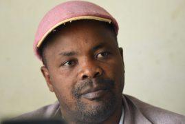 Amnesty asks Kenya to protect Tanzania's Godbless Lema