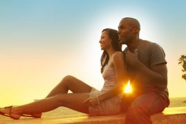 Dating – What's Your Motive?
