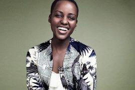 Will Lupita Visit Kenya After Shooting in Uganda?