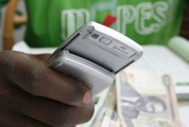 US: Kenya's mobile money system vulnerable to illegal transactions