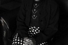 Transition/Death Announcement of Alice Nyokabi Muigai