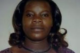 Kenyan Woman Margaret Mugure Okumu Found Dead in Her New Jersey Home – Urgent Appeal to Help Send Her Body Home