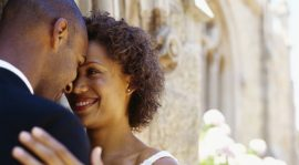 10 Ways to Be Marriable in 2015