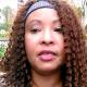 Irresponsible Or Ill? Mental Health in the Diaspora [VIDEO]