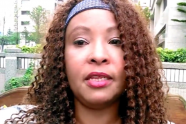 Irresponsible Or Ill? Mental Health in the Diaspora [VIDEO]