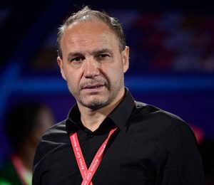 Why Sebastien Migne is out but staying in Kenya