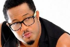 I was sad when I got to Kenya – Mike Ezuruonye