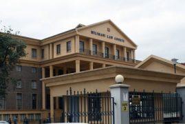 Kenya detains AU diplomat over Sh3.6 million hotel debt