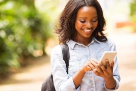 Kenya beats Nigeria to become World's number one in mobile internet traffic