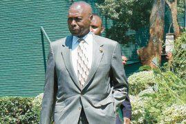Moi Era Men Face Multi-Billion Shilling Asset Seizure