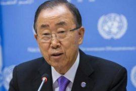 UN wants closure of Daadab refugee camp free of humanitarian crisis