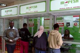 M-Pesa clocks 25 million users after launches in Albania, Ghana