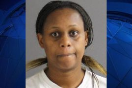 Kenyan Woman in Kennesaw, Georgia Charged with Stealing over $770,000 from the University of Connecticut