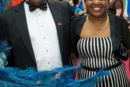 EQUITY BANK MOGUL JAMES MWANGI'S FAMILY DONATES A WHOPPING SH300 MILLION TO COVID-19 FIGHT