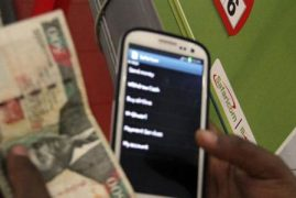 McKinsey says fintechs threat to Kenyan banks
