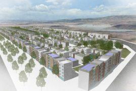 World Bank Project Will Build 2,400 Houses in Naivasha, Nakuru County