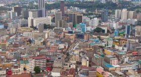 Rent Prices in Nairobi Continue to Drop