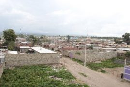 Karagita estate: A hotbed of crime in Naivasha