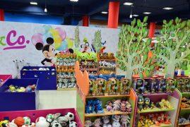 Nakumatt closes Westgate Mall branch