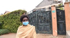 Judge halts eviction of homeowners in Ngong forest row