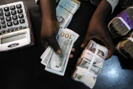 WorldRemit commends restoration of money transfers to Nigeria