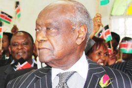 7 Most Eccentric Kenyan Politicians