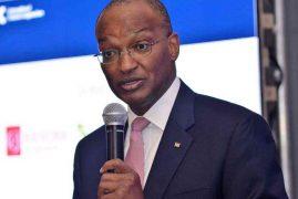 Mauritian lender names dream team for its operations in Kenya