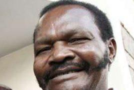 Uhuru kin seek House's help to regain Sh700m KCB bank auctioned land