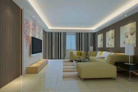 Kenslay Interiors:One of the top Kenya's interior designers