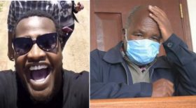 Nyeri Tycoon Accused of Hiring Hitmen to Kill Son Dies a Day After Leaving Prison