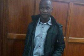 UoN Student in Trouble for Linking Raila to South Sudan Militia