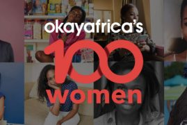 9 Kenyans named in top 100 influential women in Africa