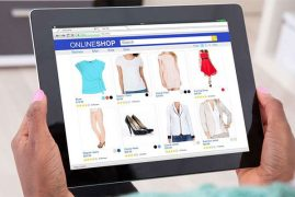 KRA targets online businesses in tax evasion crackdown
