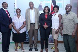 Optiven Now the Official Home for Kenyan Diaspora & Associates