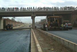 Kenyan Engineer Murdered After Advertising Car Online