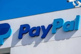 PayPal Opens its platform to Cryptocurrency Transactions