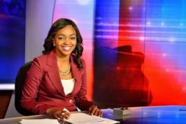 Top Kenyan TV Anchors Who Have Joined China-Owned Station