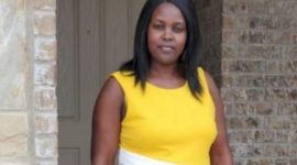 Kenyan Family in Agony After Mysterious Death of Kin in Texas