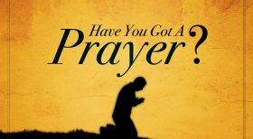 PRAYER FOR THE MONTH OF OCTOBER 2020 : 12 Daily Prayers