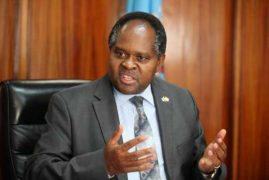 Over Sh2 million up for grabs for Kenya's promising innovators