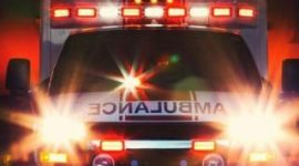 Kenyan Massachusetts man dead after Warrick Co. crash