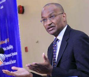 Five banks launch Sh30,000 SME loans