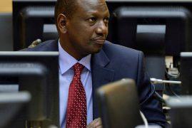 Corona, ICC Uncertainties Have Chocked DP Ruto – Analysts
