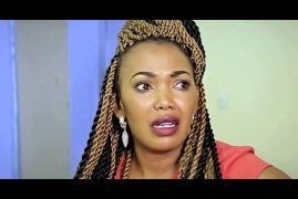 8 Kenyan short films that you need to watch