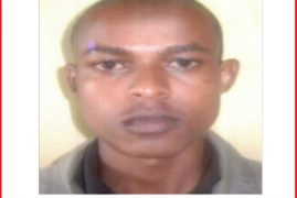 Police release photos, names of Shabaab terrorists planning fresh attacks