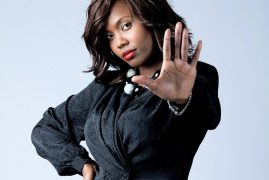 THE OTHER SIDE OF ME – SANAIPEI TANDE